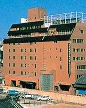 名古屋観光専門学校