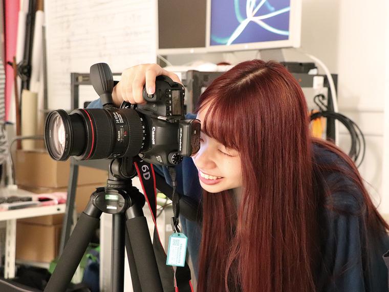 【オンライン】よくわかる写真業界のお仕事